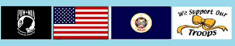 powmiaamericanflag.png