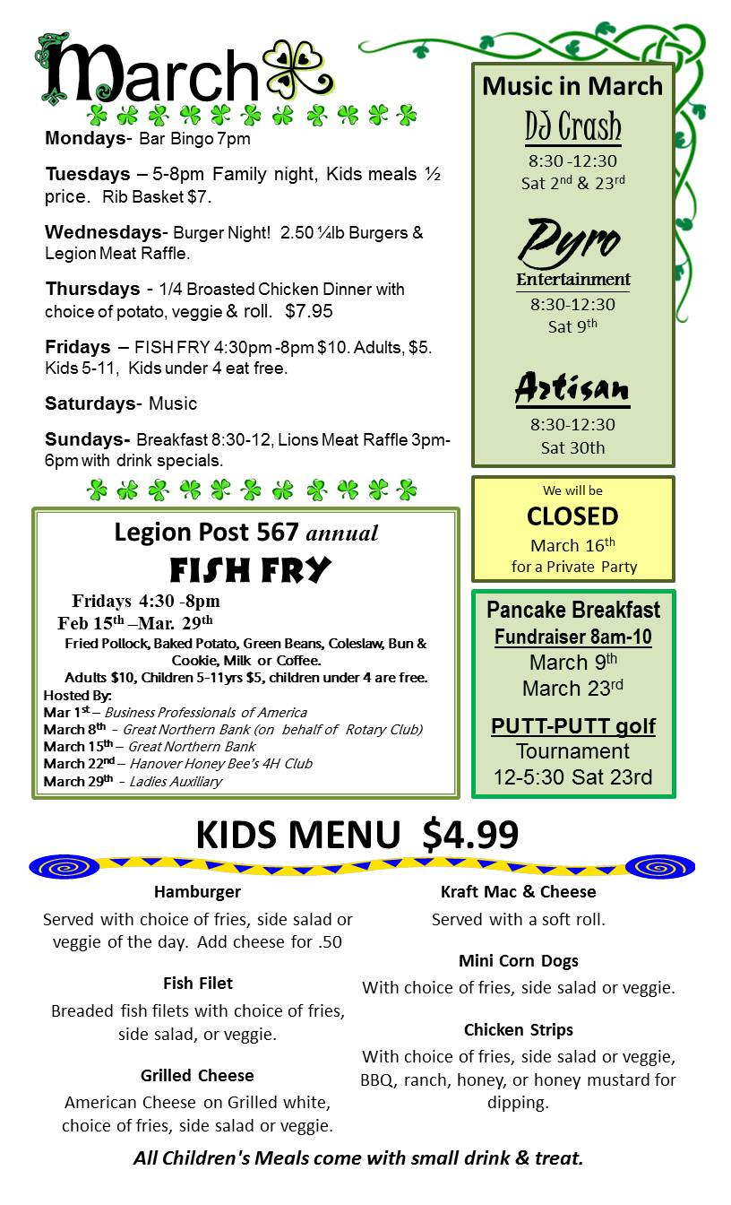 March_2013_Menu_Flyer.jpg